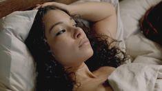 Голая Джессика Паркер Кеннеди в сериале «Черные паруса» фото #12