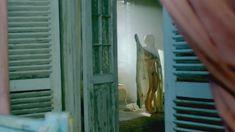 Голая Джессика Паркер Кеннеди в сериале «Черные паруса» фото #40