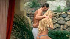 Страстная Джули Медоуз снялась голой в сериале Sex Games Cancun фото #8