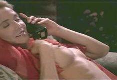 Голая Джулия Круиз в сериале «Лучший секс в вашей жизни» фото #2