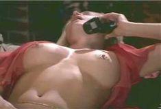 Голая Джулия Круиз в сериале «Лучший секс в вашей жизни» фото #3