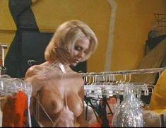 Джулия Энн в порнофильме Veronica фото #12
