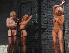 Джулия Энн в порнофильме Veronica фото #30