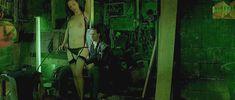 Голая Ди Ди Мента в фильме «Я тебя хочу» фото #2