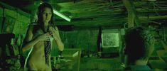 Голая Ди Ди Мента в фильме «Я тебя хочу» фото #5