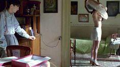 Голая Ингрид Рубио в фильме «Хвала пожилых женщин» фото #4