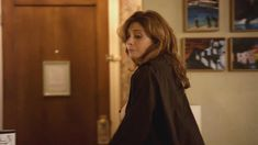 Голая Калли Торн в сериале «Блудливая Калифорния» фото #4