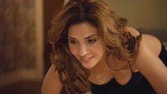 Голая Калли Торн в сериале «Блудливая Калифорния» фото #8