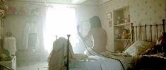 Карина Теста засветила грудь в фильме «Граница» фото #2