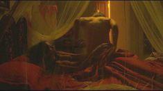 Голая Каталина Сандино Морено в фильме «Самый жаркий штат» фото #4