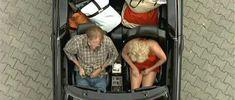 Симпатичная Катя Риман засветила грудь в фильме «Агнес и его братья» фото #5