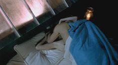 Кейт Хадсон засветила грудь в фильме «Про Адама» фото #4