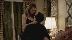 Голая Кери Рассел в сериале «Американцы» фото #9