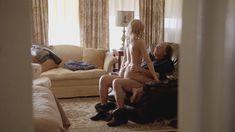 Голая Ким Диккенс в сериале «Сыны анархии» фото #3