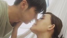 Полностью голая Ким Сон-ён в фильме «Урок любви» фото #16