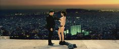 Голая Клара Лаго в фильме «Три метра над уровнем неба. Я тебя хочу» фото #1