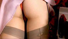 Полностью голая Клаудия Колль в фильме «Все леди делают это» фото #41