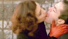 Полностью голая Клаудия Колль в фильме «Все леди делают это» фото #47