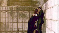 Полностью голая Клаудия Колль в фильме «Все леди делают это» фото #48