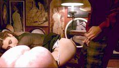 Полностью голая Клаудия Колль в фильме «Все леди делают это» фото #55