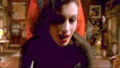 Полностью голая Клаудия Колль в фильме «Все леди делают это» фото #56
