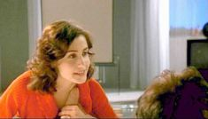 Полностью голая Клаудия Колль в фильме «Все леди делают это» фото #59
