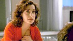 Полностью голая Клаудия Колль в фильме «Все леди делают это» фото #60