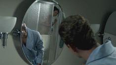Голая грудь Клер Бронсон в сериале «Банши» фото #1