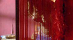 Голая Кристал Лоу в фильме «Дети кукурузы. Апокалипсис» фото #3