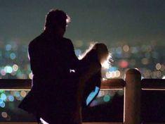 Голая Кэти Ломанн в фильме «В постели с убийцей» фото #4