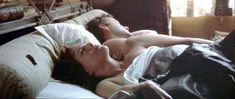 Кэтрин Хикс засветила грудь в фильме «Грань будущего» фото #2