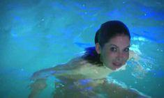 Голая Лара Флинн Бойл в сериале «Ненасытный» фото #4
