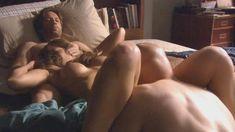 Голая Лаура Нилс в сериале «Блудливая Калифорния» фото #4