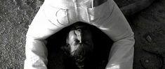 Леонор Варела без лифчика в фильме «Адская поездка» фото #4