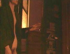 Голая Лесли Хоуп в фильме «Париж, Франция» фото #56