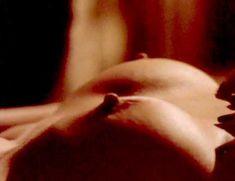 Голая Лиза Бойл в порнофильме Dreammaster The Erotic Invader фото #2