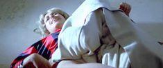 Голая Лина Ромай в сериале «Ходячие мертвецы» фото #32