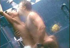 Голая Лола в сериале «Бухта страсти. Восходящие звезды» фото #10