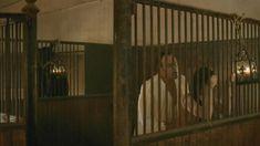 Голая Лора Хэддок в сериале «Демоны Да Винчи» фото #11