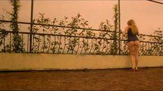 Голая Лоредана Канната в фильме «Пожирательница мужчин» фото #21