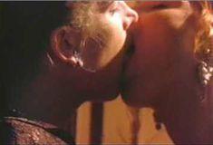 Голая Лэндон Холл в сериале «Бордель в Беверли Хиллз» фото #5