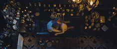 Полностью голая Люси Гордон в фильме «Генсбур. Любовь хулигана» фото #4