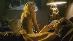 Голая Мадлен Брюэр в сериале «Хемлок Гроув» фото #21