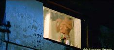 Голая грудь Майвенн Ле Беско в фильме «Кровавая жатва» фото #6