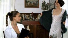 Маргерита Ди Раузо без лифчика в фильме «Неаполитанцы» фото #3