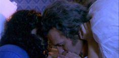 Голая Марибель Верду в фильме «Гойя в Бордо» фото #8