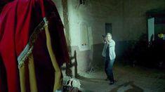 Голая Мариса Рамирес в фильме «Город смерти» фото #5