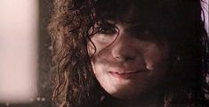 Абсолютно голая Мария Шнайдер в фильме «Последнее танго в Париже» фото #44
