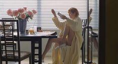 Голая Мелани Гриффит в фильме «Грозовой понедельник» фото #3