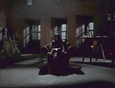 Голая Мелинда Кларк в фильме «Слияние двух лун 2. Возвращение» фото #12